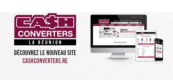 La marketplace de La Réunion est en ligne